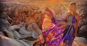 Standard Cappadocia Package - 1 night