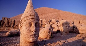 MT NEMRUT TOUR